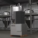 Process Heating Systems