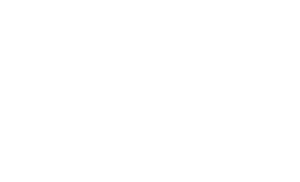Whaley Products, Inc. Industrial Cooling and Heating