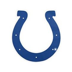 AI-NFPO1403_Indianapolis_Colts_Logo_Giant_Officially_Licensed_Pool_Graphic_prod-all