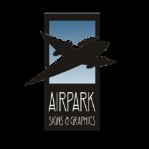 Airpark