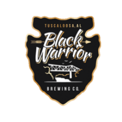Black Warrior Brewing