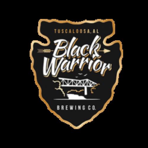 Black Warrior Brewing