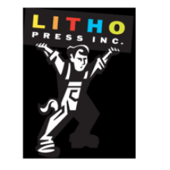 Litho Press Inc