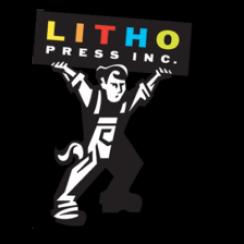 Litho Press Inc
