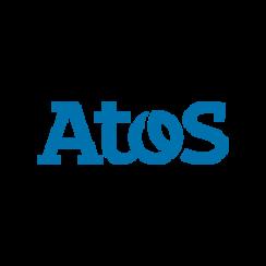 atos_logo2