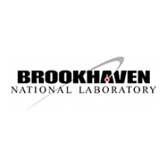 brookhaven_logo2