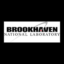 brookhaven_logo2