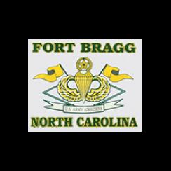 frtbragg_logo