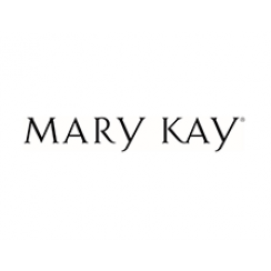maryk_logo