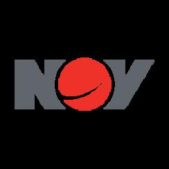 nov_logo2