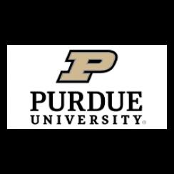 purdu_logo