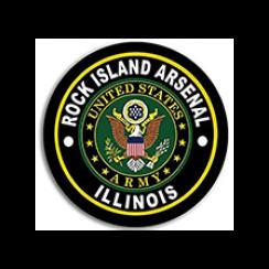 rockisland_logo