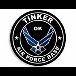 tinker_logo