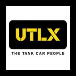uniontc_logo2