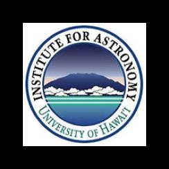 uofHAstro_logo